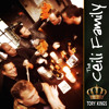 THE CEILI FAMILY - Tory Kings - 01 Win The Lottery