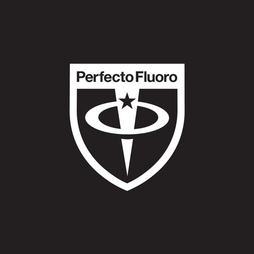 Paul Oakenfold - Perfecto Fluoro Mix