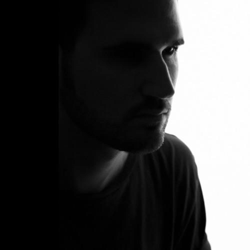 Edu Imbernon podcast for Pete Tong - Evolution Radio Show