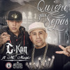 Quiero Que Sepas - C-Kan Feat. MC Magic