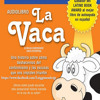 LUIGGI MENDEZ MULTINIVEL La Vaca (audio Libro) Camilo Cruz