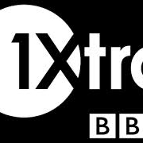 Radio 1xtra Daily Dose Mix [APRIL 2014]