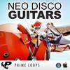 Neo Disco Guitars ➡ DOWNLOAD FREE SAMPLES !!! ⬇