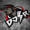 [DJ Tao Remix] DJ SR mp3