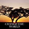 EFIX - Change the world (feat KarlK)