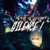 EFIX - Silence feat DR.NO