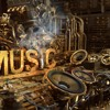 Morocco Music - MATCH F MOSSI9A - 2014