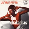 The Chakachas - Jungle Fever (RICH TEA re-edit)