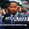 Jamie Foxx Interview: Talks Drake And Does Kanye West Impression On XTRA In The Morning