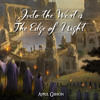 Into the West & The Edge of Night (Cover)