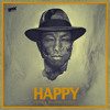 Pharrell Williams - Happy ( EFIX & ALLISON Cover )