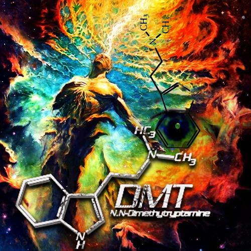 DMT (rmx 2013) - 132 bpm