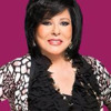 Download Sahbet Al Saada - Amr Ismail موسيقى برنامج - صاحبة السعادة - لعمرو إسماعيل Mp3