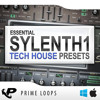 Tech House Presets [Sample Pack DEMO]
