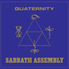 Sabbath Assembly: Jehovah On Death
