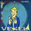 Vexel - Sto Lat Sto Lat Pij Małolat (Dance Attack & DJ Haus Remix) *FREE DOWNLOAD*