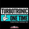 Turbotronic - One Time (Extended Mix)