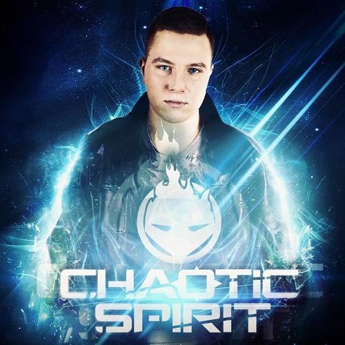 Chaotic Spirit - Loudness DJ Tool