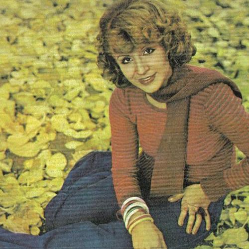 Betty - Daram Ashegh Misham