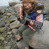 Paradise City (Guns N' Roses cover)Arrangement by Sofia Tarkkanen