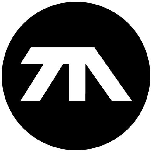 Hyrez - Warped Noise [Terminal Audio]