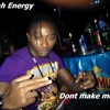 Dont Make Me Cry By Soyer Energy