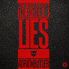 Adrion Bulter - Father of Lies