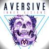 Aversive - Breakspeak [MalLabel Music]
