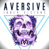 Aversive - Visions Of The Heart [MalLabel Music]