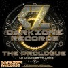 DJ DMB - The Darkzone Set mp3