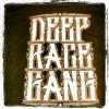 keep it gangsta ft alt the saint