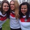 Fußballwunderland (WM Song 2014)