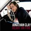 Heart On Fire - Jonathan Clay