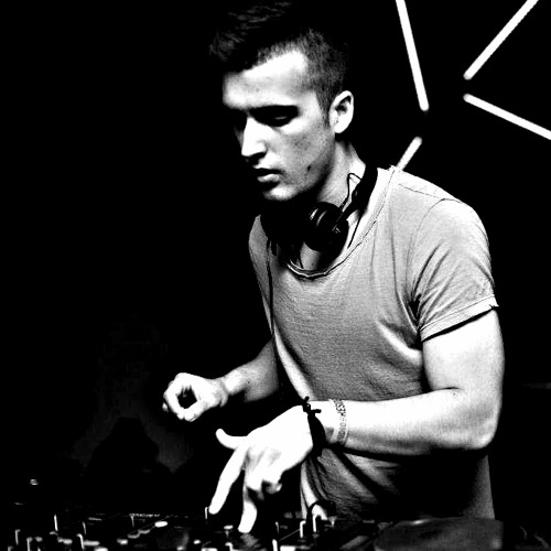 Mood 24 Records #001 - Adam Touch