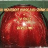 Nneka Heartbeat Chase And Status Remix + DJ Edoo Stereo Mix