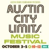 ACL Fest: You love Lorde, Skrillex, and Pearl Jam...but can you sing their songs on the spot?