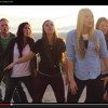 Beyond Measure - Burn (A Cappella Tribute to Ellie Goulding)
