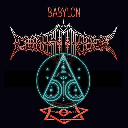 Congorock - Babylon (Black Boots Remix) [FREE DOWNLOAD]