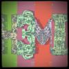 Syn Cole - Miami 82 (H3MI Remix)*FREE DOWNLOAD*