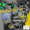 Pitbull - Timber ft. Kesha Rose (World Cup Brazil 2014 Remix)