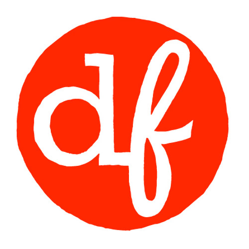 dfcp 2