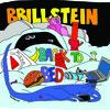 Brillstein - Ode 2 Da Nude