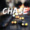 Badflite - Chase