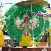 LAS CHICHARRON, Tonadas Calle Abajo de Las Tablas 2003
