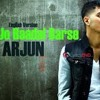 Kabhi Jo Baadal barse - Arjun English Version
