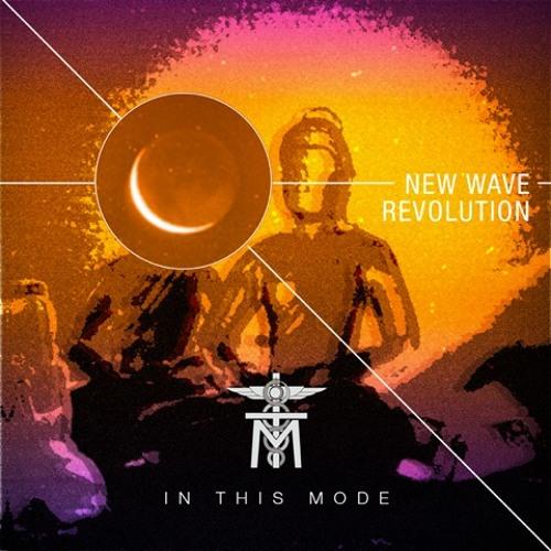 New Wave Revolution (SJE Records)