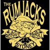 "The Rumjacks ""Bar The Door Casey"" (Cover)"
