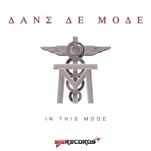 Danse de Mode (Original Mixes) (SJE Records)