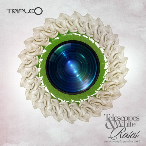 Triple O feat. Kersha Bailey -  Heartstrings