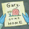 Gary Come Home | Prod By King Corn Beatzz | Remix | Like , Comment , Share
